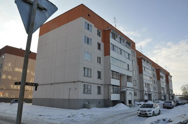Псков, Ипподромная, 133
